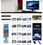 Ready-Made-Amazon-Affiliate-Business-Opportunity-Store-or-Any-Niche-Hosting-SSL thumbnail 31