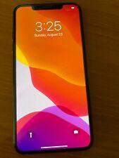 Crazy Horse Craft iPhone Pro iPhone 11 Pro Max /étui iPhone 11 housse pour deux t/él/éphones Classic Brown /étui de t/él/éphone en cuir Crazy Horse fait main iPhone Xs//Xr//Xs Max//X//8 100/% feutre de laine