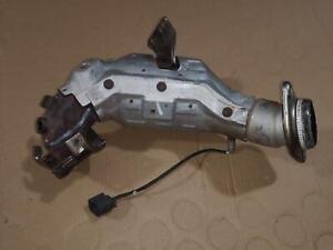 Mazda-3-MPS-Convertidor-Catalitico-2