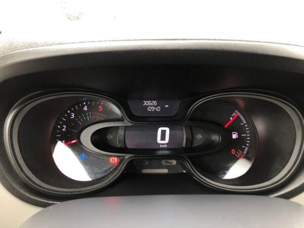 Renault Trafic T29 1,6 dCi 125 L2H1 - billede 2