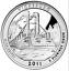 2010-2019-COMPLETE-US-80-NATIONAL-PARKS-Q-BU-DOLLAR-P-D-S-MINT-COINS-PICK-YOURS thumbnail 27