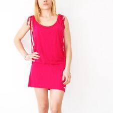 Vestito donna Patrizia Pepe Tg. XS - 15PE7865 - abbigliamento sconti 50%