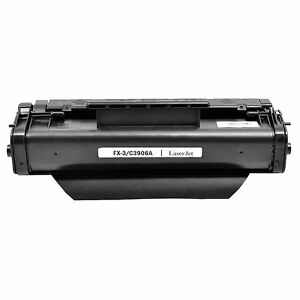 CANON L6000 PRINTER DESCARGAR DRIVER
