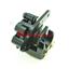Rear Brake Caliper Pads for Yamaha Banshee Blaster Raptor 125 200 250 350 New