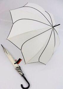 Pierre Cardin Long Ac Stockschirm Regenschirm Sunflower