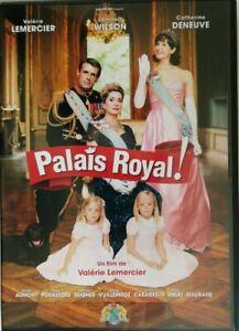 Palais-royal-DVD-Valerie-Lemercie