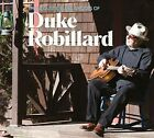 Duke Robillard - Accoustic Blues & Roots of CD