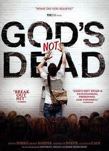 Gods-Not-Dead-DVD