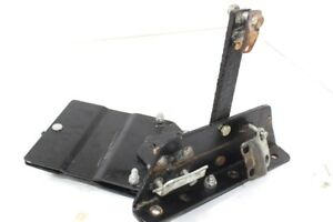 2003-Arctic-Cat-400-4X4-IRS-Manual-Snow-Plow-Mounting-Plate