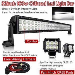 wiring diagram for cree light bar images utv led light bar wiring harness wiring diagram website