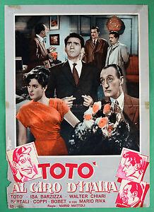 T41-Fotobusta-Toto-039-Al-Giro-D-039-Italia-Isa-Barzizza-Chan-Bartali-Walter-Klare-1
