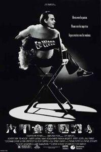 ED-WOOD-1994-orig-2-sided-27x40-movie-poster-JOHNNY-DEPP-TIM-BURTON-film