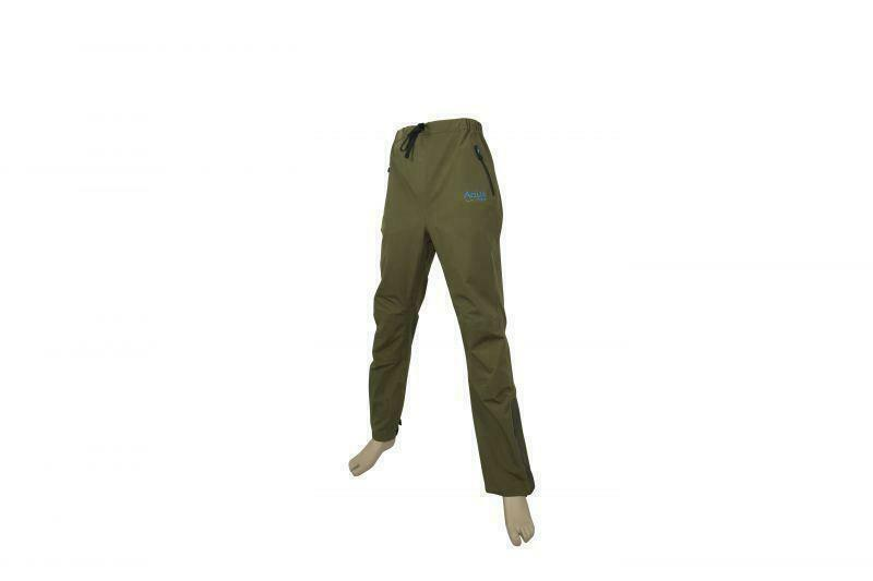 Aqua  products f12 Stream trousers carp clothing  we offer various famous brand