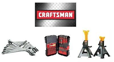 SAE Craftsman Craftswomen Machinist Hobbist Drill Block Guide Jig Factory 2nd
