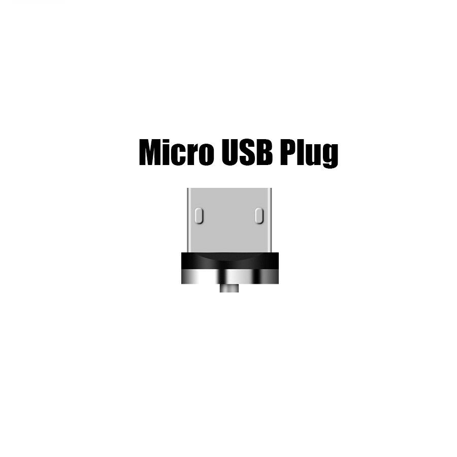 For Micro USB Devices