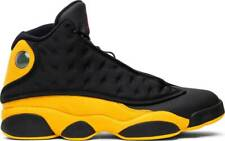 Nike Air Jordan 13 XIII Retro Melo Class of 2002 Size 9.5 Basketball Shoes