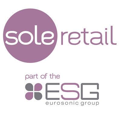 Sole Retail