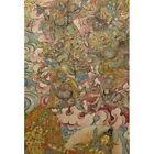 Tibetan Elemental Divination Paintings: Illuminated Manuscript from the White Beryl of Sangs-rGyas Rgya-mtsho : with the Moonbeams Treatise of Lo-chen Dharmasii by John Eskenazi Ltd (Leather / fine binding, 2008)
