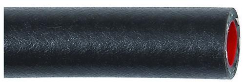Druckluftschlauch Werkstattschlauch soft ölresistent 25m verschiedene Größen
