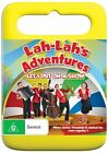 Lah Lah's - Let's Put On A Show (DVD, 2015)