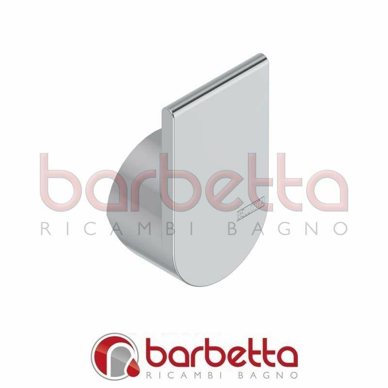LEVA PER CARTUCCIA COMPLETA RICAMBIO BELLOSTA 01-484044