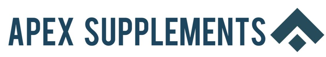 apexsupplements