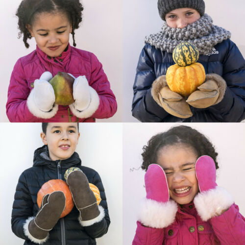 3er-pack Erstling Chaussettes de contrôle ERSTLINGS-Socquettes Chaussettes Taille 0-3 mois