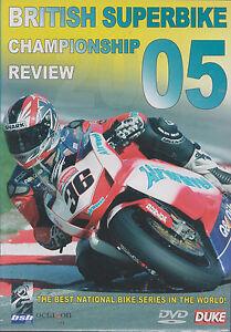 2005-BRITISH-SUPERBIKE-CHAMPIONSHIP-Season-Review-Gregorio-Lavilla-DVD-2005