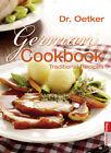 German Cookbook von Dr.Oetker (2012, Gebundene Ausgabe)