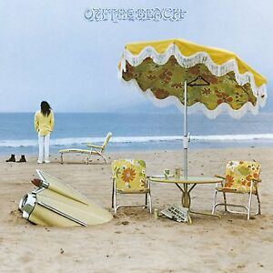NEIL-YOUNG-ON-THE-BEACH-REMASTERED-CD-NEW