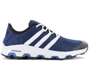 9c76c563abee94 Das Bild wird geladen adidas-Terrex-CC-ClimaCool-Voyager-Herren-Trail-Schuhe -