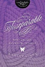 Inseparable: Who I Am, Was, and Will Be