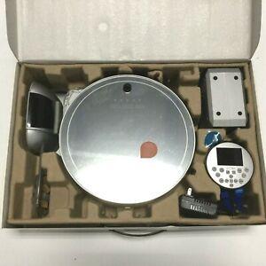 Bobsweep Bobi 726670294648 Pet Robotic Vacuum Cleaner And