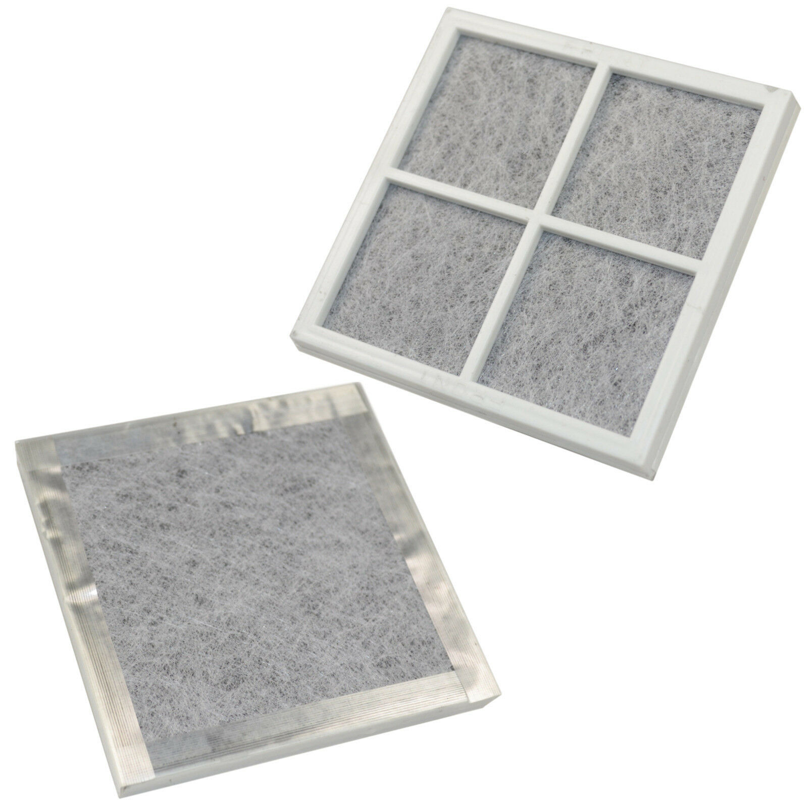 Filtro aria per LG Electronis Pure/'N/'Fresh LFX25991ST LFX25991ST