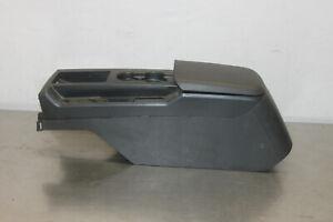 Ford-Mustang-Gt-2009-Consola-Central-Apoyabrazos-Iluminado