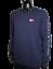 Indexbild 1 - Neu Tommy Hilfiger Herren Sweater Pullover navy Logo