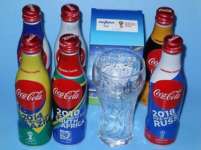 COCA COLA COKE SODA 2002 FIFA WORLD CUP SOCCER PAD