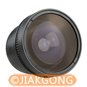 52mm-0-25x-Wide-FISH-EYE-Fisheye-12-5-MACRO-LENS-52-mm