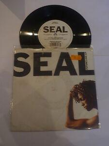 Seal-Future-love-EP-supprime-1991-UK-2-TRACK-7-034