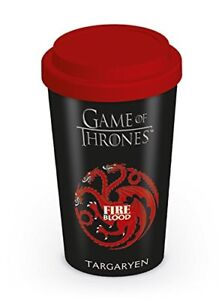 A-Game-of-Thrones-Travel-Mugs-Targaryen-Lannister-Stark-Collectible-Mugs