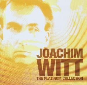 JOACHIM-WITT-034-THE-PLATINUM-COLLECTION-034-CD-NEUWARE