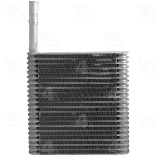 A//C Evaporator Core 4 Seasons 54188