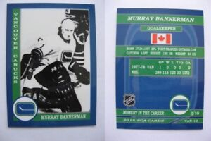 2015-SCA-Murray-Bannerman-vancouver-canucks-goalie-never-issued-produced-d-10