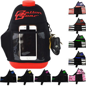 Gallon-Gear-Hydration-Organization-Gallon-Sleeve