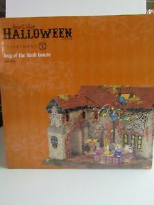 Dept-56-Snow-Village-Halloween-Day-of-The-Dead-House-6003161