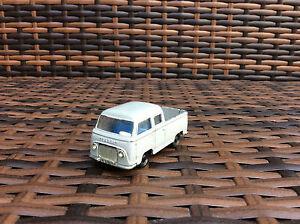 Siku-v-251-Ford-Taunus-Transit