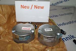 Bauer-E008B5-Frein-18-V-Dc-26819974-Frein-Freno-1-50A