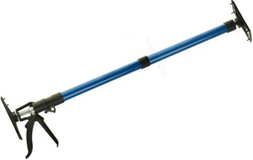 Türspreize shroud compressor türfutter Brace Telescopic Rod 115-290cm