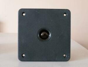 CABASSE-DOM-4-4-aftermarket-vintage-Replacement-diaphragm-for-tweeter-8-ohm