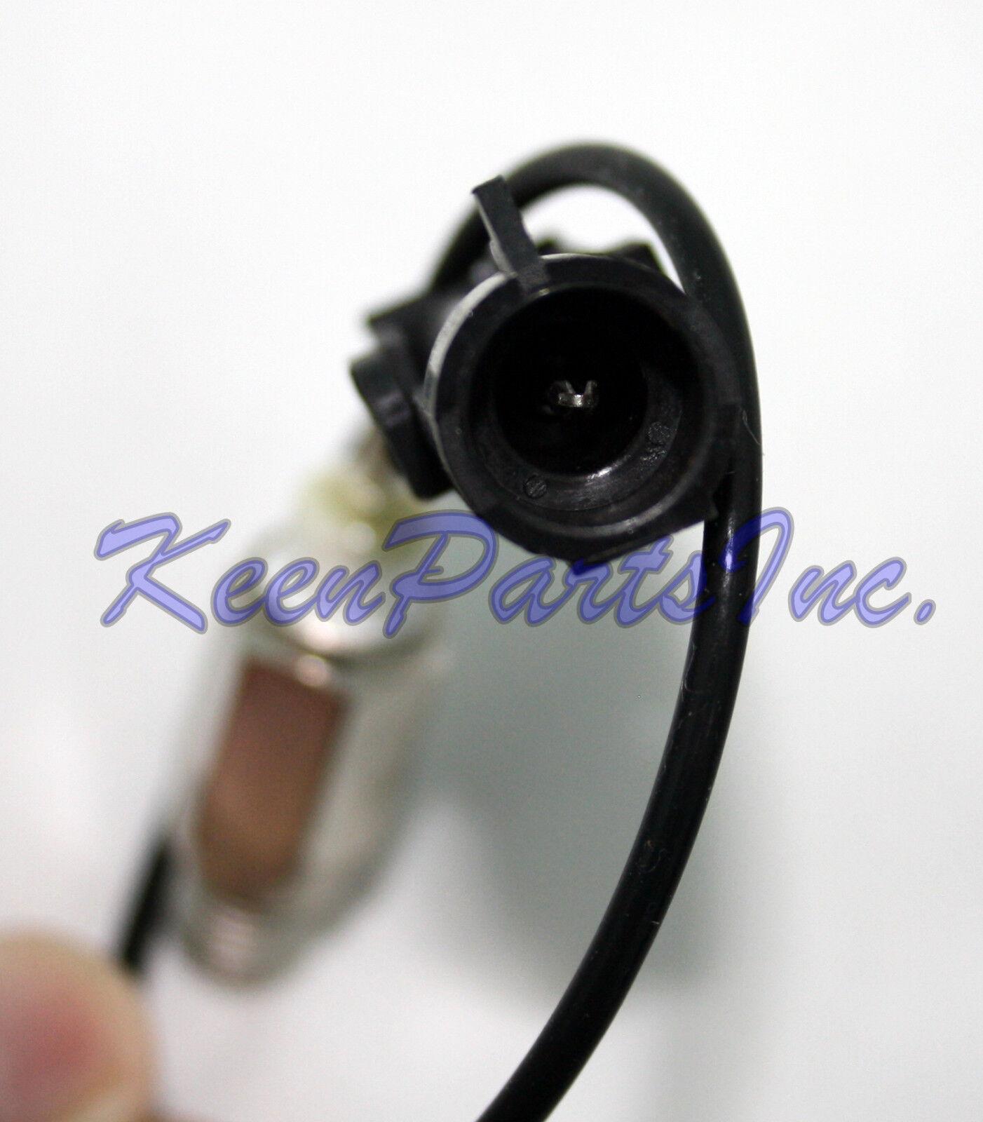 1986-1991 C4 Corvette EGR Temperature Sensor Switch GM part# 14087415
